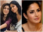 Katrina Kaif Friend Anaita Reveals The Actor Borrowed Her J