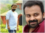 Death Threat Against Actor Kunchacko Boban