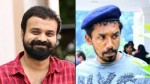 Kunchacko Boban In Midhun Manuel Thomas Film