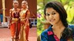 Uppum Mulakum Fame Juhi Rustagi Is Back To Dance