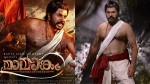 Mammootty Says About Mamankam Movie