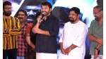 Mammootty Says About Bobby Sanjay