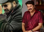 Mammootty S Mass Reply About Directing A Movie