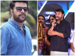 Movie Is Most Important In His Life Says Mammootty
