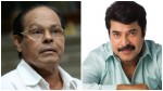 Actor Innocent Talks About Mammootty And National Award