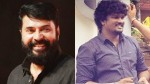 Mammootty Ajay Vasudev Movie Shooting Updates