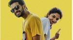 Archana Kavi S Meenaviyal Web Series Video