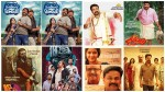 Upcoming Malayalam Movie Releases Of