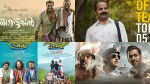 Upcoming Eid Release Movies