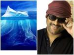 Murali Gopy Explains Lucifer Franchise