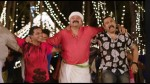 Jayaram S My Great Grand Father Video Song