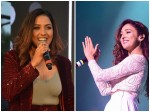 Women Have Lesser Lines In Duets Songs Says Neeti Mohan