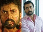 Ngk Boxoffice Day 1 Perfomance Report Out