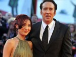 Nicolas Cage Gets Divorced See The Latest Report