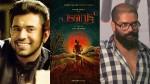 Nivin Pauly Sunny Wayne S Padavettu Movie Updates