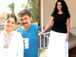 Chakkaramuthu Movie Real Life Character Aravindan Passed Away