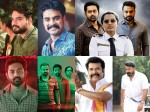 Malayalam Movies In 2019 Success Records And Other Specialities