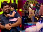 Parukutty In Comedy Utsavam Video Trending In Social Media