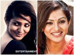 Parvathy Talks About Her Directoral Debut