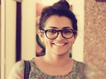 Parvathy Says About Her Colleagues