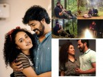 Perale Maaney S Love Manthra Post Viral In Social Media