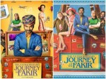 Dhanush Says About Hollywood Debut Movie