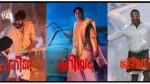 Porinju Mariyam Jose Movie Motion Poster Released