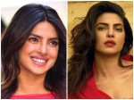 Priyanka Chopra Reveals Her Political Ambition