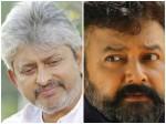 Director Rajasenan Reveals Jayaram Issue