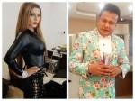 Rakhi Sawant And Deepak Kalal Enter Salman Khan Bigg Boss 13 Show