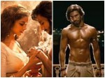 Deepika Padukon And Ranveer Singh Romatic Seen In Ram Leela