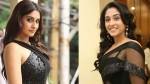 Regina Cassandra Comes Up With Bold Comments