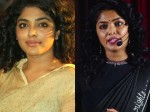 Rima Kallingal Shares Aamir Khan S Video See The Post
