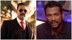 Sabumon Abdusamad Plays The Lead In Friday Film House S Next Movie