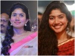 I Dont Know How To Act Sai Pallavi