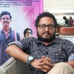 Exclusive Interview With Saji S Palamel Director Naan Petta Makan