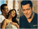 Salman Khan Says About His Take On Marriage And Companionshi