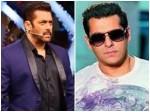 Bigg Boss 13 Salman Khan Charges Salman Khan To Get Rs