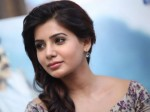 Samantha Akkineni Had Once Decided To Quit Movies Because Of This Shocking Reason