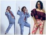 Saniya Iyyappam Lamberghini Punjabi Dancing Video Viral