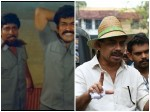 Sathyan Anthikad Says About Nadogikkattu Movie Incident