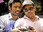 Dhanush Selvaraghavan Movie Is Coming