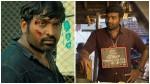 Vijay Sethupathy S Sindhubaadh Release June