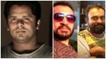Soubin Shahir Play Gandharvan In Aashiq Abu S Movie