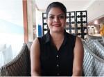 Kutty Pachakam Subi Suresh All Set To Make Her Comeback