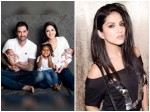 Sunny Leone Opens An Art School For Child