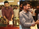 Surya Didnt See Ngk From Theatres Fans Seeks The Truth