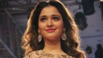 Tamannaah Bhatias Go Handbag Costs Whopping Rs 3 Lakhs