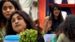 Vanitha Vijayakumar S Mass Reply To Meera Tamil Bigg Boss