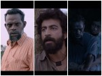 Vinayakan Movie Thottappan Official Trailer Out
